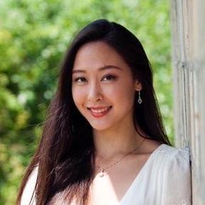 Elly Meng's avatar