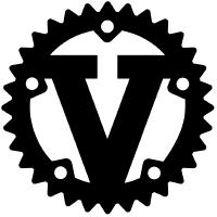 @VanRust