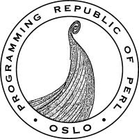 @oslo-pm