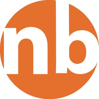GitHub - nbgallery/apks: APKs for nb gallery docker clients