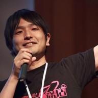 Narihiro Nakamura