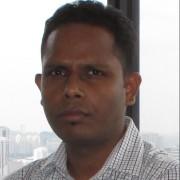 @cention-mujibur-rahman