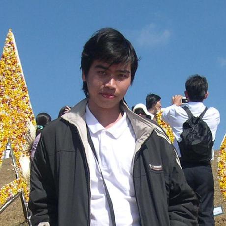 nguyentamvinhlong avatar image