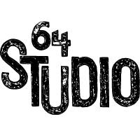 @64studio