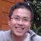 Gerard Yin
