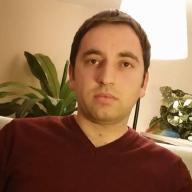 @naimsulemani