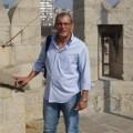 Rinaldo Bonazzo