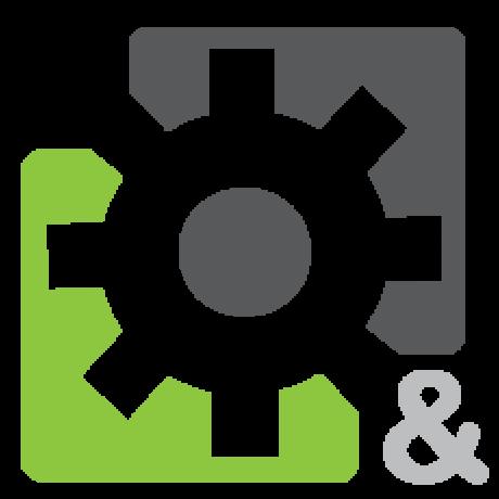 wheelsandcogs, Symfony developer