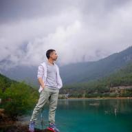 @QianChenglong