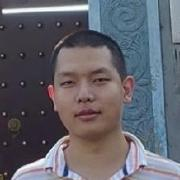 @xiaokangwang