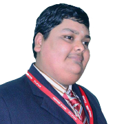 @varunsridharan