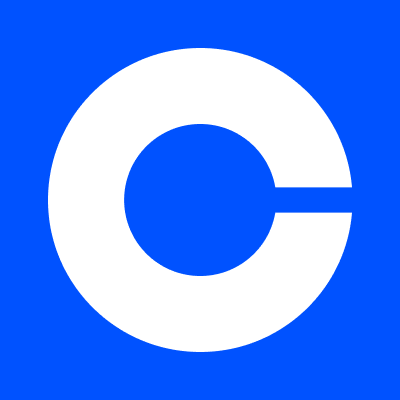 GitHub - coinbase/coinbase-android-sdk: Android SDK for Coinbase