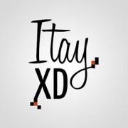 @ItayXD