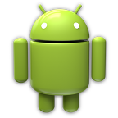 kodamanbou's icon