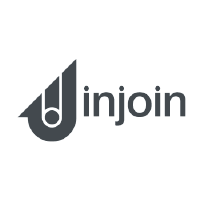 @injoin