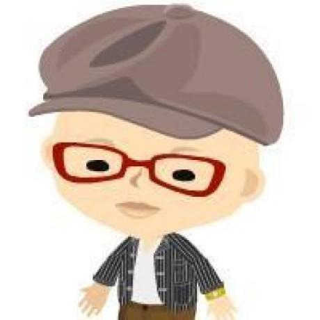 Yusuke Mito's avatar