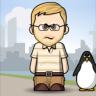 @wigy-opensource-developer