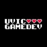 @UVicGameDev