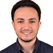 @Mohamed-Elwan