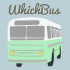 @whichbus