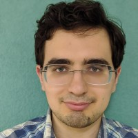 Luca Versari avatar