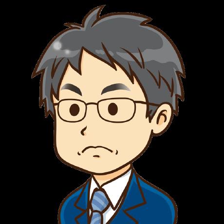 Hitoshi Hayakawa