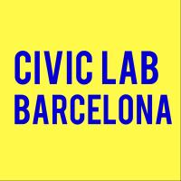 @CivicLabBarcelona