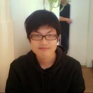 @shengpo