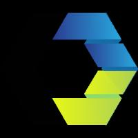webcomponentsjs
