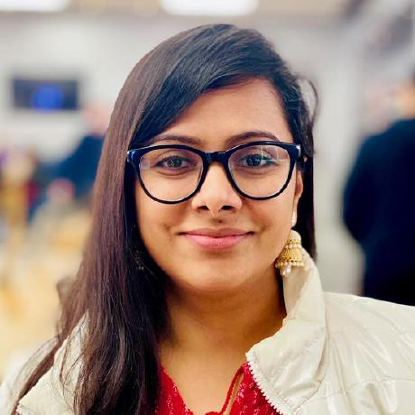 Rachana Acharya