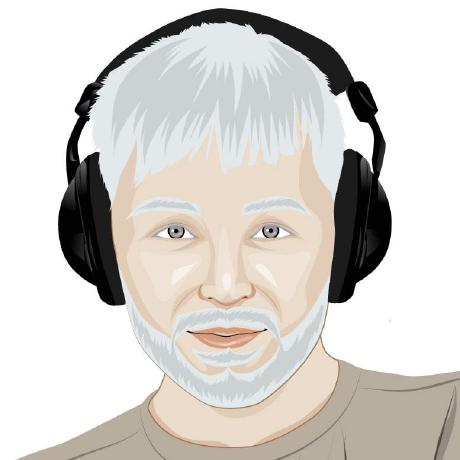 AlbinoGeek avatar image