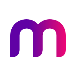 MYOB-Technology