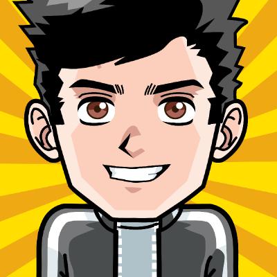 GitHub - hoangstark/whiteblack-hackintosh: MSI B360m Mortar | i5