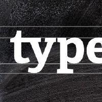 @Monotype