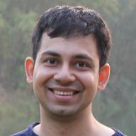 @jayeshsidhwani