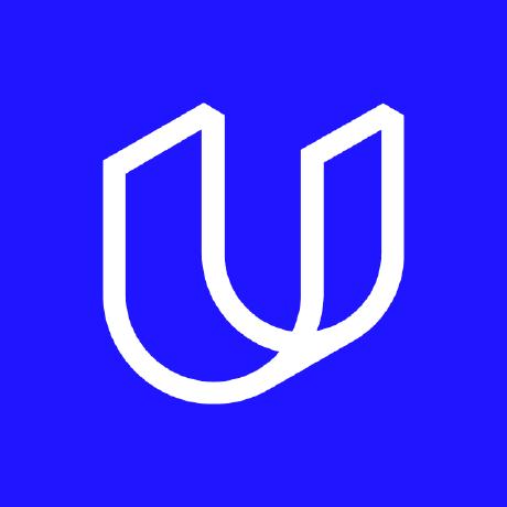 udacity/AIND-VUI-Capstone AIND Term 2 -- VUI Capstone Project by