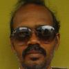 @sreedharprabhu
