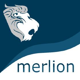Merlion Virtual Airlines · GitHub