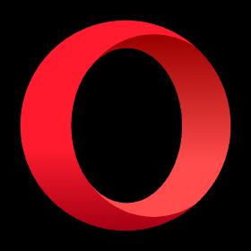 Opera Software AS · GitHub