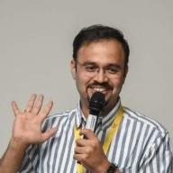 @dharapvj