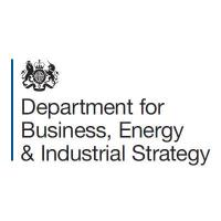 @UKGovernmentBEIS