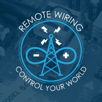 @remote-wiring