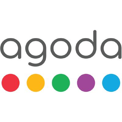 GitHub - agoda-com/docker-emulator-android: Dockerized