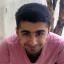 @hossein-pourbozorg