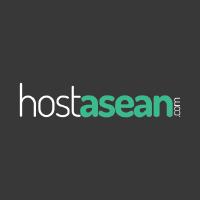 @hostasean