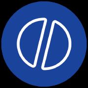 @omar-jandali