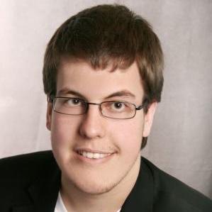Daniel Glaser's avatar