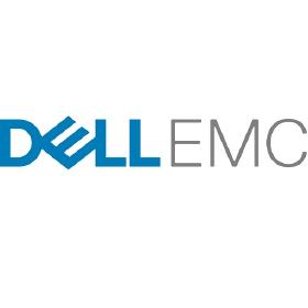 Dell EMC Networking · GitHub