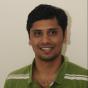 @raghukiranp