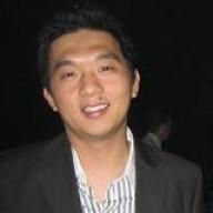 @wonggingseng